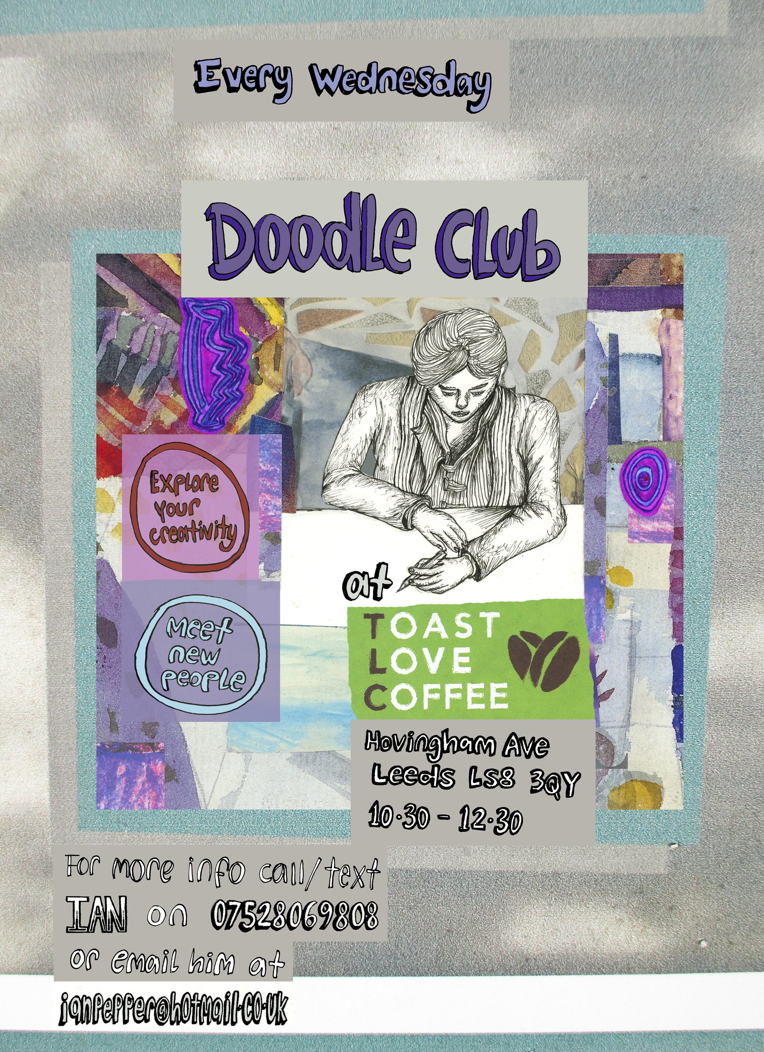 doodleclub-promo